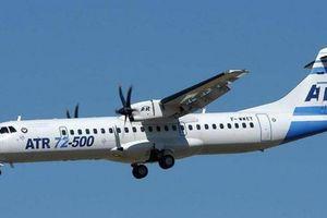 Nhiều địa phương ủng hộ lập hãng hàng không Cánh Diều