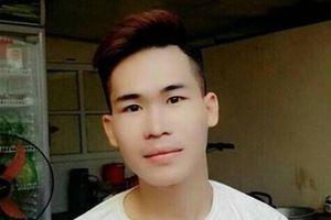 Đối tượng sát hại nữ sinh Bắc Giang vẫn nguy kịch