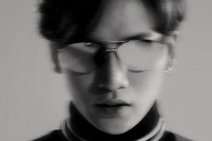 Dàn nghệ sĩ comeback vào 19/9: Không chỉ Will - Bảo Anh, Ali Hoàng Dương cũng chính thức ghi danh