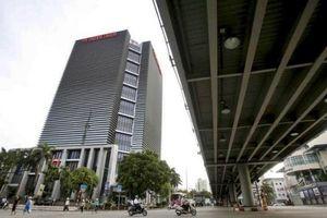 PVN: Tiền gửi ngân hàng vượt 200.000 tỷ đồng, kiểm toán lưu ý nhiều vấn đề