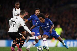 Chelsea để thua tức tưởi trên sân nhà, hàng loạt CĐV đòi 'tống cổ' HLV Lampard