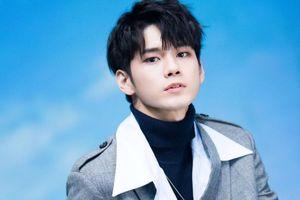 Sau dàn 'nữ thần' Jang Dong Gun, Ong Seung Wu sẽ đến Việt Nam dự AAA