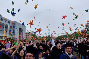 Thương chiến Mỹ - Trung: Trung Quốc chịu áp lực lớn về việc làm