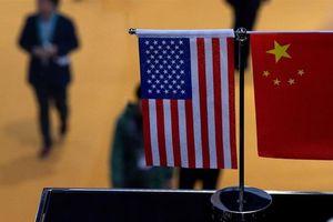 Đàm phán thương mại khó lòng hàn gắn chia rẽ Mỹ - Trung
