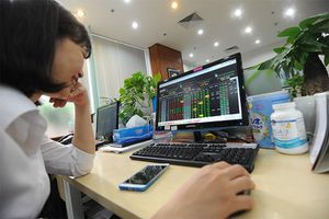 Công ty chứng khoán kiến nghị cải thiện thanh khoản