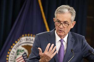 Các chuyên gia nghi ngờ về khả năng Fed cắt giảm lãi suất