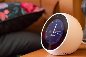 12 chiếc đồng hồ báo thức thông minh giúp bạn không bao giờ dậy muộn mỗi sáng