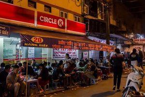 Thắp sáng kinh tế đêm: Cần những cơ chế, chính sách riêng biệt