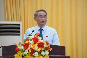 Đà Nẵng 'sốt ruột' chờ kết luận thanh tra bán đảo Sơn Trà