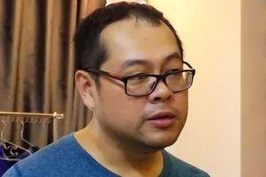 Vì sao nhiều người Trung Quốc đến Đà Nẵng phạm pháp?