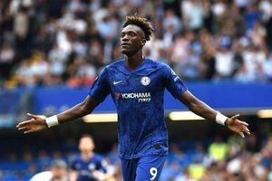 Chelsea lên kế hoạch giữ chân Tammy Abraham
