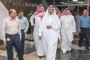 Vụ Saudi Arabia và 'gót chân Achilles' của thị trường dầu mỏ thế giới