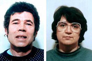 Sự thật ám ảnh cặp đôi sát nhân khét tiếng thế kỷ 20