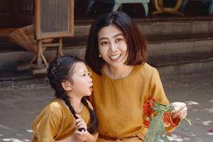 Mai Phương chia sẻ sau khi nhập viện: 'Sẽ sống tốt, sống hết mình và bình an'