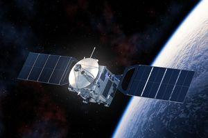 Mỹ lập liên minh không gian để bảo vệ mạng lưới vệ tinh trước Nga, Trung Quốc