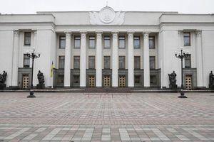 Ukraine hành động bất ngờ, hội nghị thượng đỉnh với Nga sẽ sụp đổ?