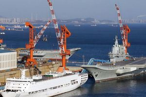Tin tức thế giới 19/9: Ngấm đòn thương chiến, Trung Quốc 'trải thảm đỏ' với doanh nghiệp Nhật Bản