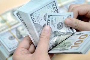 Dự trữ ngoại hối lên mức kỷ lục có ý nghĩa gì?