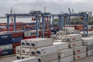 Việt Nam có nguy cơ mất lợi thế từ chiến tranh thương mại
