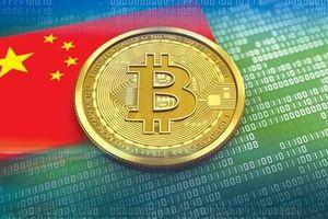 Đồng tiền số của Trung Quốc sẽ được phát hành như thế nào?