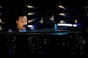 Nghệ sĩ trẻ bị mù và tự kỷ từng gây sốt chiến thắng America's Got Talent 2019