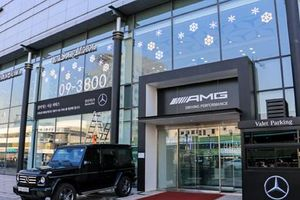 Hàn Quốc: 8 hãng ôtô triệu hồi hơn 56.000 xe do lỗi bộ phận