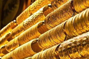 Giá vàng hôm nay 19/9: Ngoại tệ biến động mạnh, vàng 9999, vàng SJC quay đầu giảm nhẹ