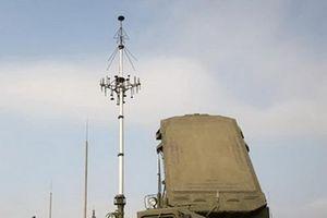 Dấu hiệu S-300PMU-1 Việt Nam đã được nâng cấp lên chuẩn S-300PMU-2 Favorit