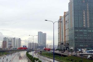 Kiến nghị sửa đổi nhiều quy định giao dịch bất động sản