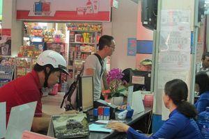 Đường sắt bắt đầu nhận đăng ký mua vé tàu tập thể Tết Canh Tý