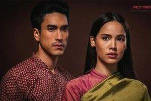 Hé lộ tạo hình của dàn diễn viên phim 'Lai Kinaree', bộ phim không thể bỏ lỡ của Nadech Kugimiya và Yaya Urassaya