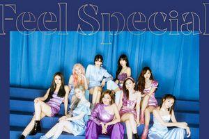 'Ông trùm' JYP lần đầu tiết lộ nguồn cảm hứng chắp bút ca khúc comeback 'Feel Special' cho Twice khiến fan tấm tắc khen ngợi