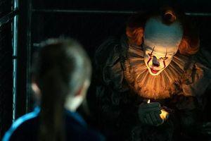 IT Chapter 2: 5 điều các fan mong ước phiên bản điện ảnh sẽ giống và khác với tiểu thuyết gốc của Stephen King (Phần 1)