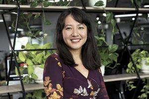 CEO Lê Diệp Kiều Trang 'chia tay' Go-Viet sau 5 tháng gắn bó