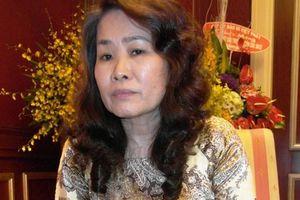 Tham vọng đưa phở Việt 'chinh phục' người Thái Lan