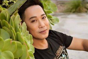 Quang Toàn đầu tư MV tiền tỷ sau khi làm đại diện thương hiệu cho nam ca sĩ Jonny Dũng