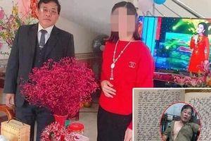 Con trai đối tượng truy sát cả nhà em gái ở Thái Nguyên: 'Sức khỏe bố tôi xác định không sống được bao lâu nữa'