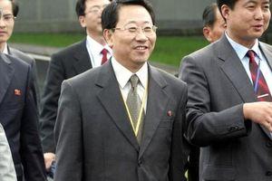 Đảo chiều 'gió nóng', Triều Tiên bất ngờ tung tín hiệu hạt nhân mới tới Mỹ