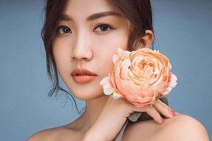 Hoa hồng trên ngực trái: Vẻ đẹp quyến rũ của 'tiểu tam' Lương Thanh