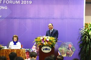 Việt Nam nỗ lực phát triển, hội nhập thành công