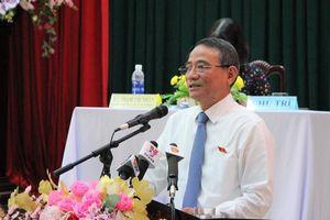 Vũ 'nhôm' khiến dân Đà Nẵng cảm thấy bị xúc phạm