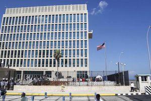 'Vũ khí bí mật' gây hội chứng Havana là thuốc diệt muỗi?