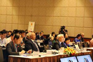 Thúc đẩy phát triển giáo dục nghề nghiệp tại Việt Nam