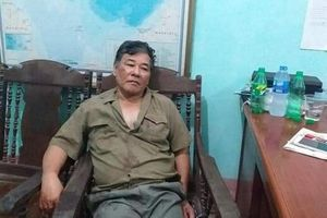 Anh chém cả nhà em gái ở Thái Nguyên: Giờ cho người thân vay phải làm hợp đồng?