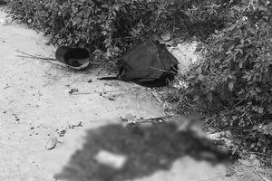 Nam thanh niên cuồng yêu giết bạn gái ở Bắc Giang giờ thế nào?