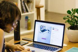 Lật tẩy chiêu trò lừa đảo bán hàng online để lấy thông tin khách hàng