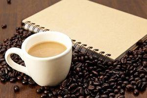 Australia ban hành lệnh cấm bán bột caffeine nguyên chất