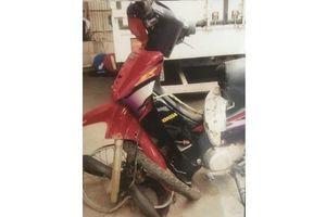 Dấu hiệu ưu ái khi điều tra một 'quái xế' gây tai nạn giao thông tại Hà Nội