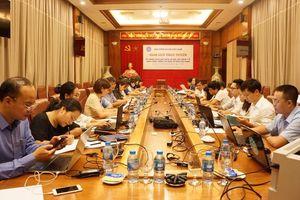 Bảo hiểm xã hội Việt Nam giải đáp thắc mắc về Bảo hiểm y tế, Bảo hiểm xã hội
