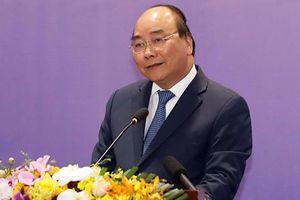 Việt Nam không chỉ có khát vọng, mà còn hành động và vươn lên mạnh mẽ